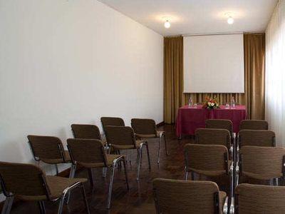 Sala Scirocco foto 2