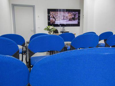 Tweet Room foto 10