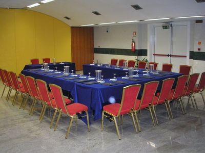 Sala Verona foto 4