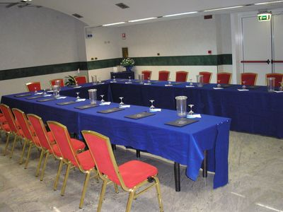 Sala Vicenza foto 5