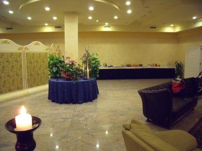 Sala Venezia foto 6
