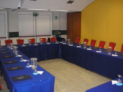 Sala Treviso foto 7