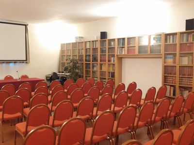 Sala Bargello foto 4