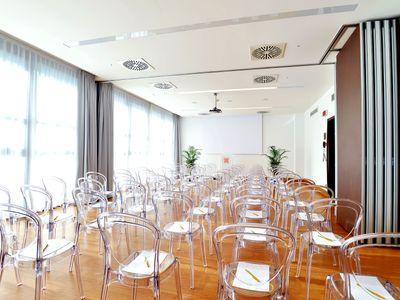 Sala Duomo foto 5