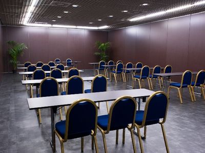 Sala Spoleto A foto 7