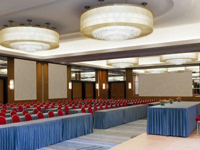 Sala dei Medici foto 6