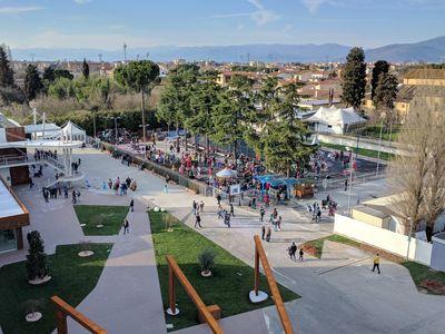 Parco OltreGioco foto 13