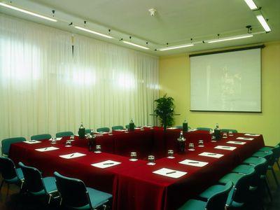 Sala Verette foto 3