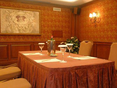 Sala Bisignano foto 6