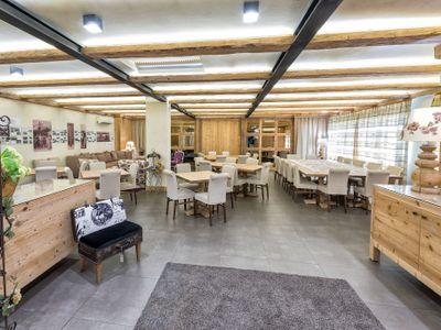 Timber Lounge foto 4