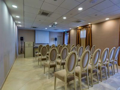 Meeting Room foto 2