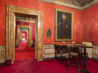 Sala Bernini foto 9