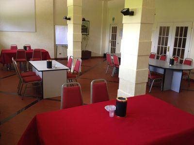 Sala Castello foto 5