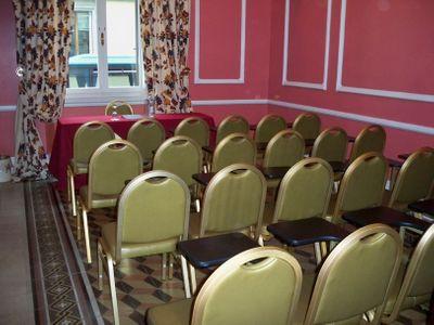 Sala Beatrice foto 6