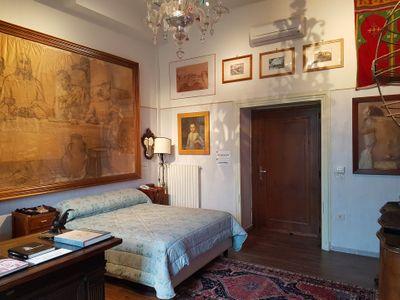 Sala Churchill foto 16