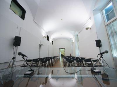 Sala Liguria foto 5
