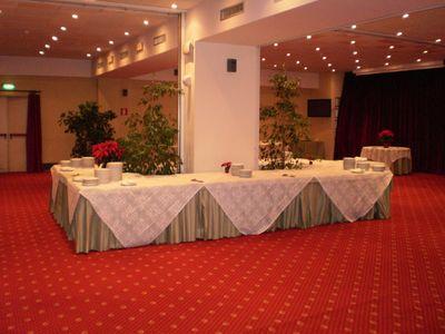 Sala Dogi foto 2