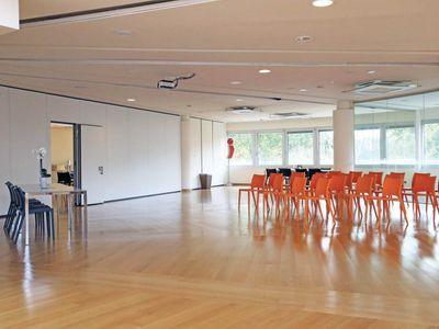 sala conferenze 2 foto 2