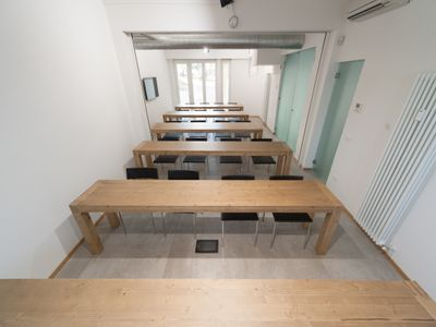 Conference room foto 1