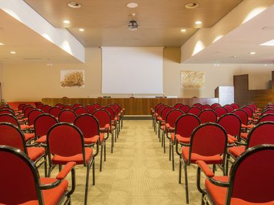 Sala Colombo foto 1