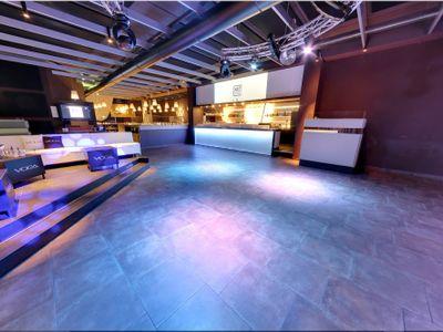 Sala Palco foto 2