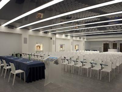 Sala Averno foto 1