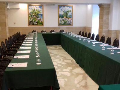 Sala Nicolò foto 3