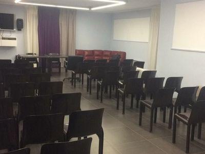 Sala 1 foto 1