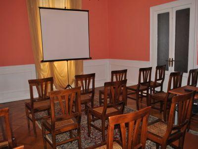 Sala Veronesi foto 3