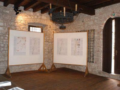 Sala Esposizioni foto 11
