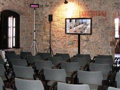 Sala 2 foto 9