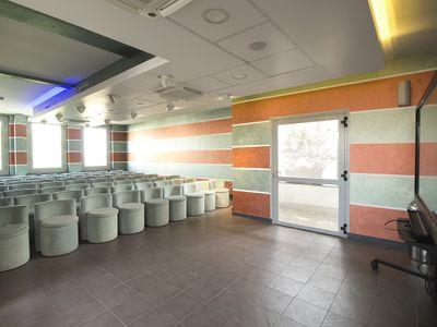 Sala Ludovico foto 3