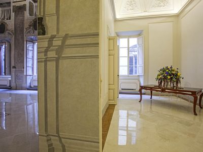 Foyer foto 3
