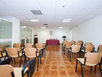 Sala Conferenze San Francesco Piccola foto 5