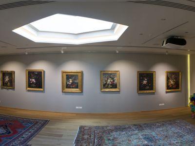 Sala Dell'arte foto 3