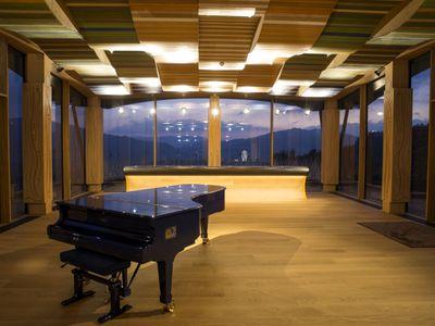 Sala Della Musica foto 2