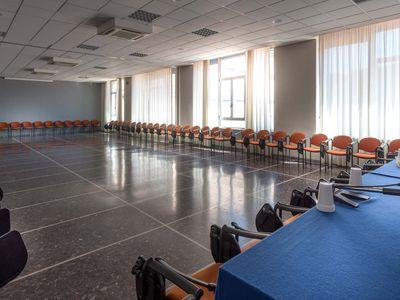 Sala Umanesimo foto 1