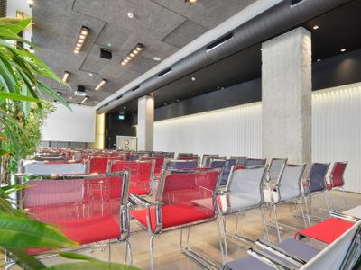 Sala Lunigiana foto 2