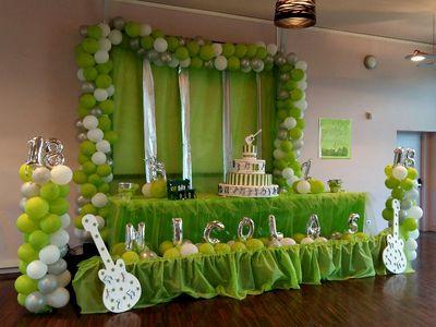 Sala eventi E2 foto 1