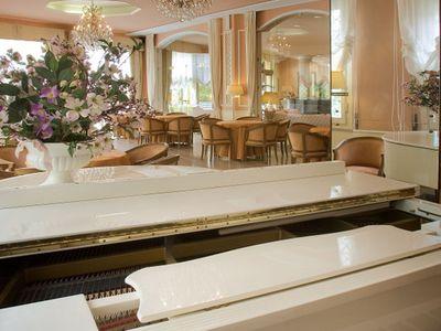 Pianoforte foto 2