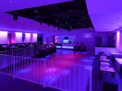 Sala interna foto 1
