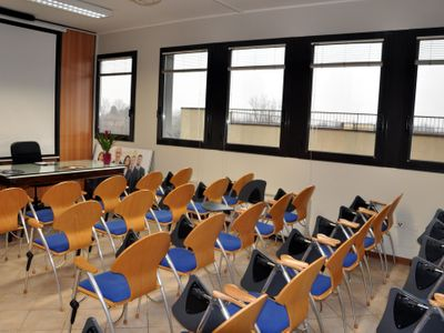 Meeting Room n. 1 foto 1