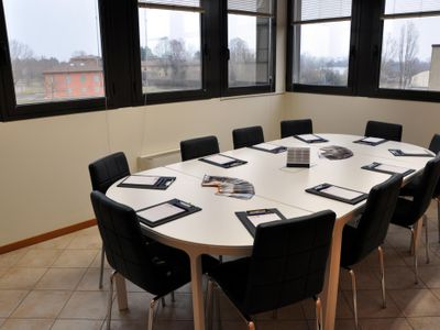 Meeting Room n. 2 foto 2