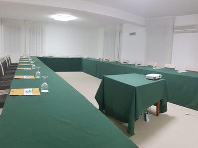 Sala Pozzillo foto 2