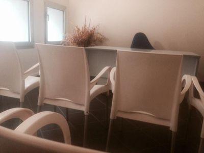 Meeting Room foto 7