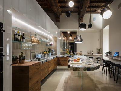 Cucina foto 5