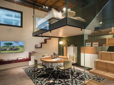 Appartamentino foto 7