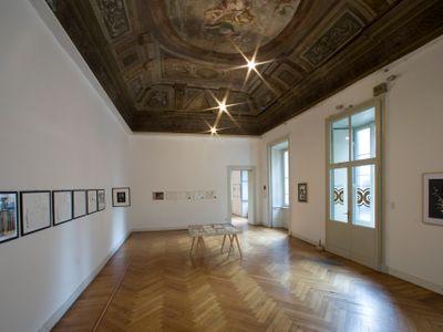 sale meeting e location eventi Milan - Galleria Milano